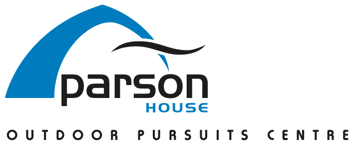 Parson House